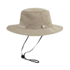 Insect Shield Outback Hat by Craghoppers